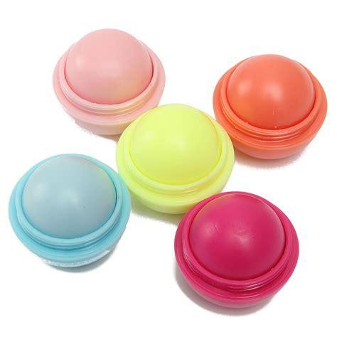 Lip Balm shape smooth moisturizing nature lip balm make up tool alex nld