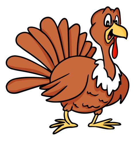 Clip Ori Turkey 1 free turkey cliparts free clip free clip on clipart library
