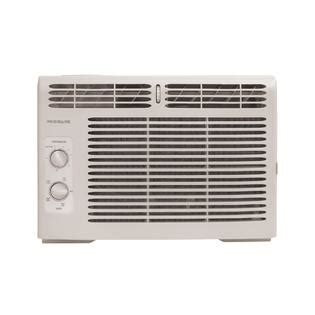 sears room air conditioners frigidaire window unit air conditioner 12000 btu fra122ct1 sears