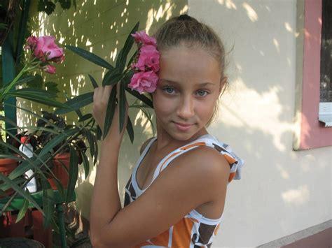 pretten russian models preteen russia preeteen model images usseek com russian