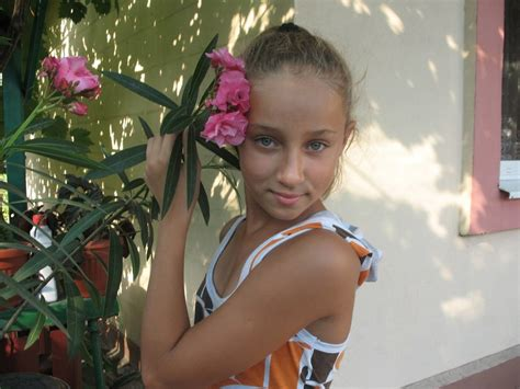 russian pre teen models preteen russia preeteen model images usseek com russian