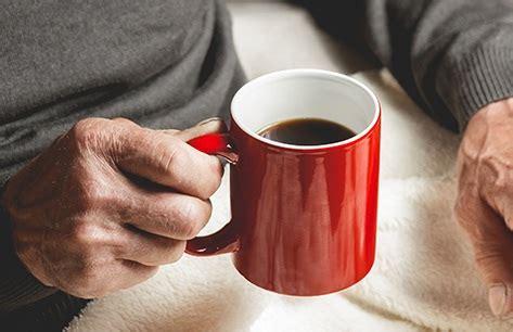 red  dementia care   colour red stimulate