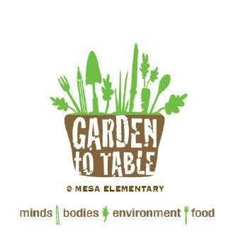 Gardening Logo Ideas 17 Best Ideas About Logo Garden On Pinterest Organic Company Canada Logo And Corporate Branding