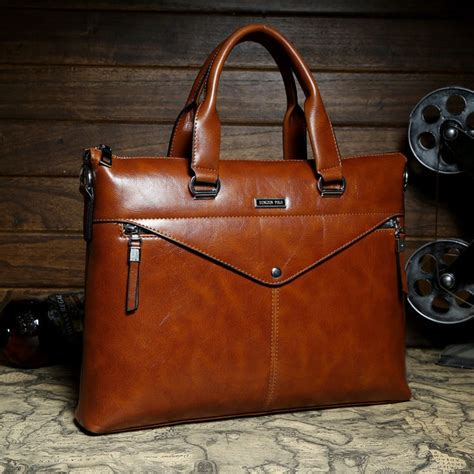 Tas Laptop Handmade 1000 images about s bags on s leather