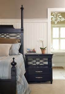 beadboard in bedroom 10 real exles of beautiful beadboard paneling