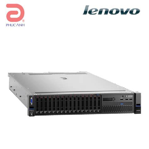 Lenovo Thinksystem Sr550 Gsg m 225 y chủ lenovo thinksystem sr550 7x04a00gsg
