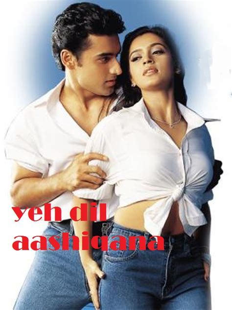 film india yeh dil aashiqana yeh dil aashiqanaa movie 720p hd free download