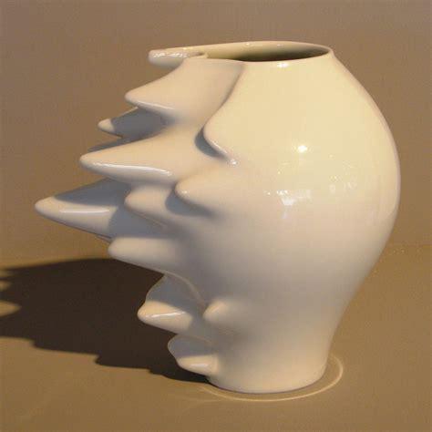 ceramic design manufactured brilliance and in
