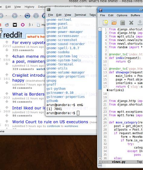 ubuntu better fonts better fonts tip improvement in ubuntu appearance