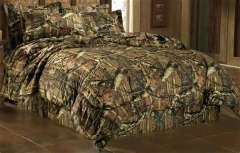 mossy oak infinity bedding comforter set buy mossy oak break up infinity comforter bed skirt