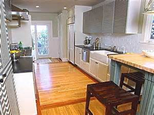 Arts And Crafts Style Homes Interior Design reviving a classic bungalow kitchen hgtv