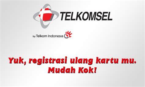 setting tweakware telkomsel cara mendapatkan kuota gratis telkomsel kuotareguler com