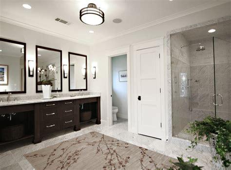 arts and crafts bathroom ideas arts and crafts bathroom design ideas beautiful modern home