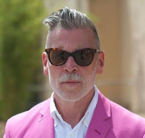 the under cut hair style on older men undercut hairstyles older men hairstyles haircuts for