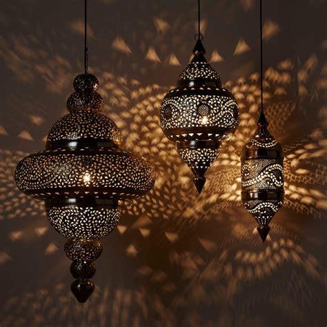 moroccan chandeliers moroccan lighting fixtures moroccan chandeliers lighting fixtures tendr beautiful