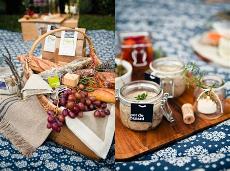 picnic basket ideas jar recipes to take along on your next picnic satori design for living