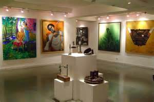 Image Gallery Rajasthan S 10 Best Galleries Contemporary Indian