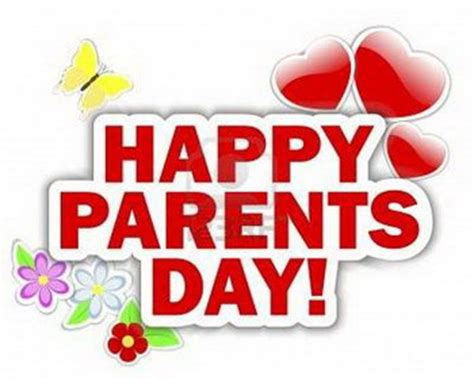s day parents guide when is parents day in united states in 2015 when is