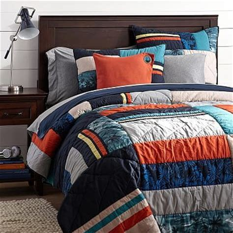 Twin Quilt And Oahu On Pinterest Bedroom Furniture Oahu