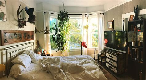 best airbnb san francisco my airbnb in san francisco 2000 x 1100 the best