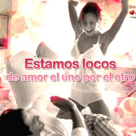 imagenes de amor con frases de amor nuevas 23 youtube imagenes de amor para descargar fant 193 sticas imagenes