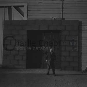 cell interior monsieur verdoux and priest charlie images charlie chaplin image bank