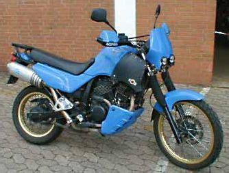 Motorrad Honda Hannover by Mieten Und Vermietung Motorrad Honda Xl 600 V Transalp