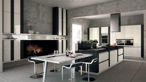 cuisines pau cuisine cr 233 ation cuisiniste 224 pau votre revendeur