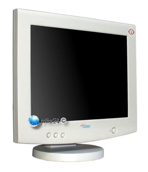 Lcd Fujitsu 15 quot lcd tft fujitsu siemens c381fa tft lcd display 15 quot 10015679