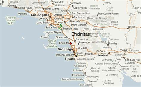 california map encinitas map of encinitas ca pictures to pin on pinsdaddy