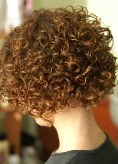 2014 hairstyles for curly hair 20 haircuts for curly hair 2014 2015