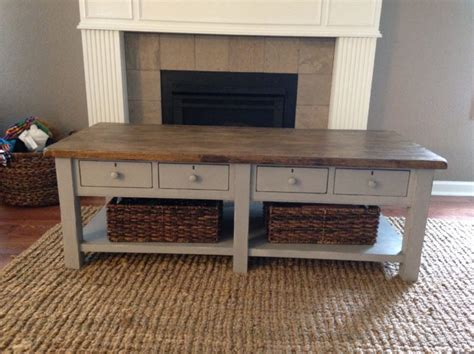 Painted Coffee Table Ideas Painting Coffee Tables Ideas Grey Painted Coffee Tables Ideas For The Excellent Room Designing