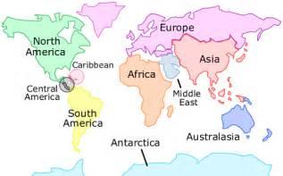 america map region city map of world region city maps world map regions