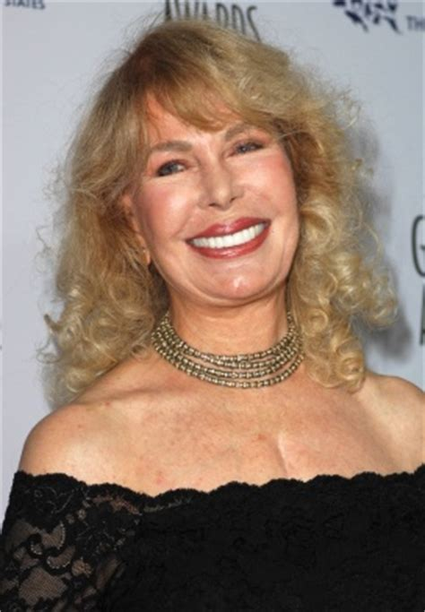 photos of hot lips houlihan loretta swit biography birthday trivia american actor