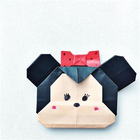 Cool Origami For - cool origami for the crafty mummy