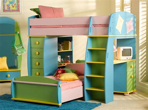 kids loft bed loft beds kids loft beds