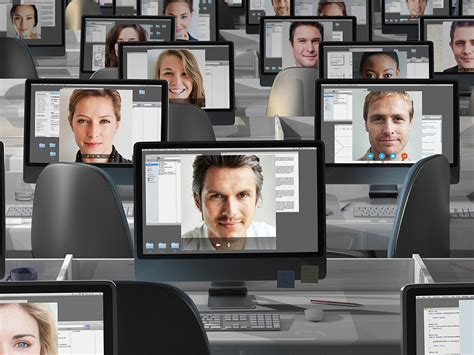 amazon chime takes on skype with video conferencing amazon launches innovative virtual conference service