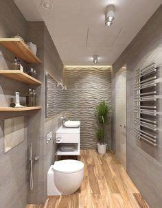 10 petites salles de bain pleines d astuces d 233 co salles