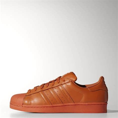 Sepatu Adidas Duramo 7 adidas superstar supercolor shoes h i s adidas superstar and adidas superstar