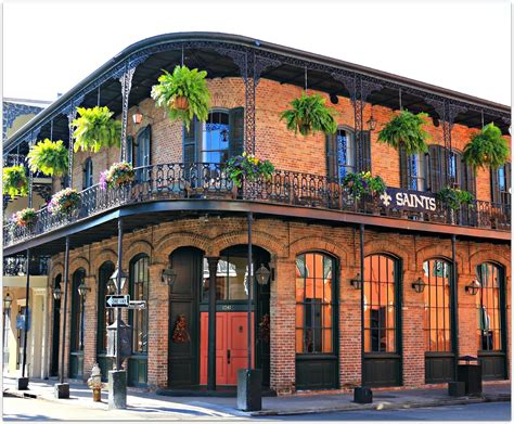 New Orleans Style Floor Plans passport to dreams old amp new understanding the