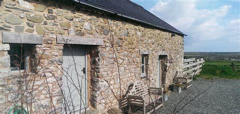 St Davids Cottages Pembrokeshire by St Davids Cottages Guesthouse Cottage