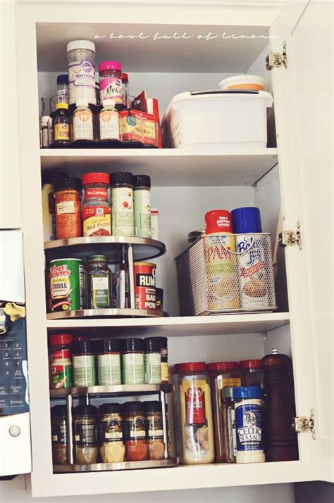 best spice racks for kitchen cabinets 17 best ideas about spice cabinet organize on pinterest spice racks for cabinets spice racks