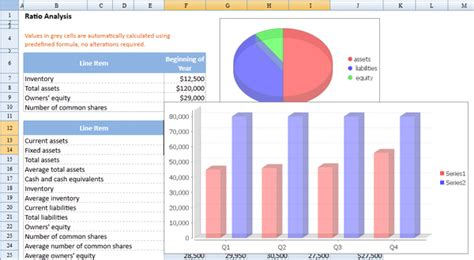 Spreadsheet Charts by Zk Small Talks 2012 January New Features Of Zk
