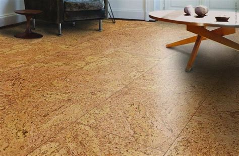 wicanders cork flooring for the home pinterest