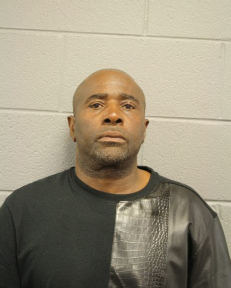 Rob Lowe Criminal Record Lowe Robert R Inmate 16835732 Cook County In