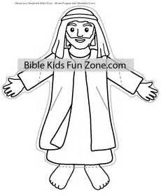 printable sunday lessons fun bible crafts and