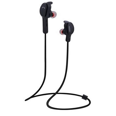 Gratis Ongkir Remax Metal Series Earphone Headset With Microphone remax s5 bluetooth v4 1 magnetic stereo sport earphones headphones free shipping dealextreme