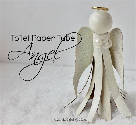 toilet tubes best 25 toilet paper trees ideas on pinterest paper