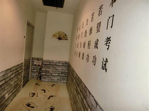 escape room penang escape rooms within klang valley