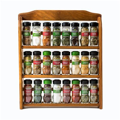 kredenz definition spice rack with spices three tier wood rack 24